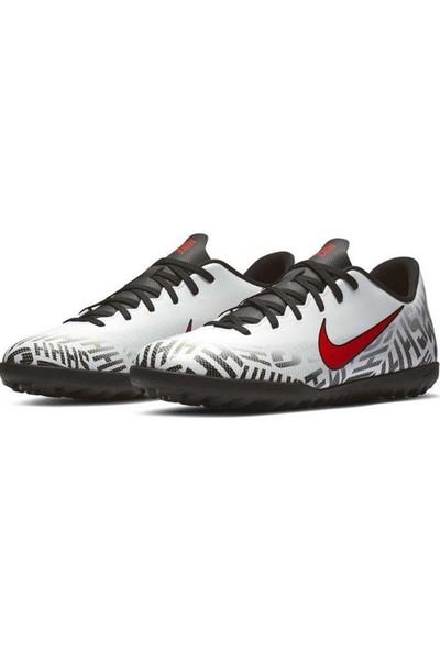 Nike Vapor 12 Club Njr Tf Halı Saha Ayakkabısı Ao3119-170