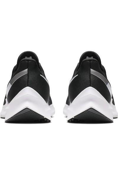 Nike Zoom Wınflo 6 Erkek Koşu Ayakkabısı Aq7497-001