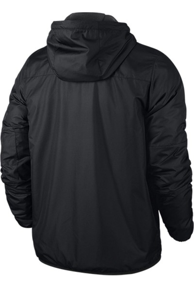 Nike Yth'S Team Fall Çocuk Mont 645905-010