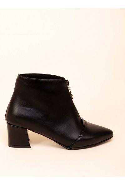 Aker Ayakkabı Kadın Bot