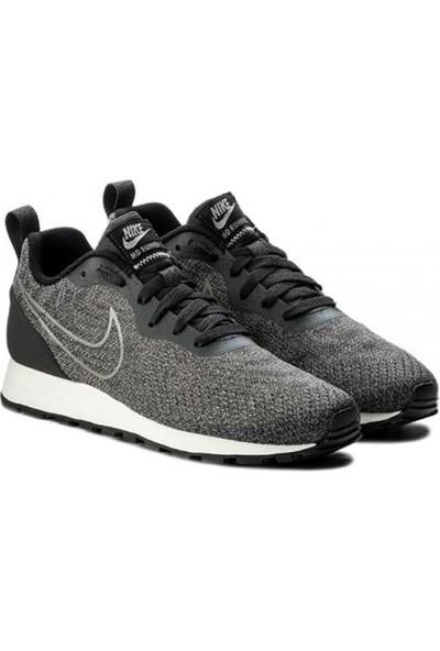 Nike Md Runner 2 Eng Mesh Kadın Günlük Ayakkabı 916797-001
