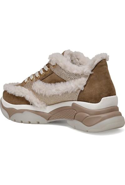 Nine West Frıo Vizon Kadın Ayakkabı