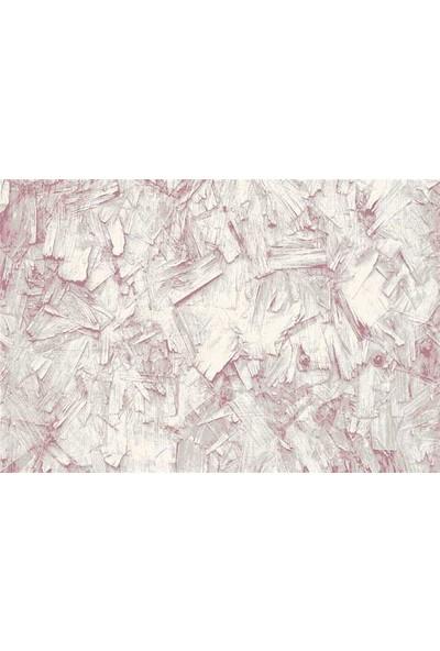 Asyün Halı Asyün Ebruli 4816 Pembe 160 x 230 cm Halı