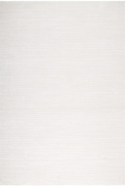 Asyün Halı Asyün Damask 542 Beyaz 200X290 Halı