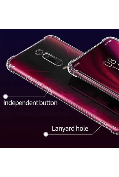 PP Teknoloji Xiaomi Redmi K20 Pro Kılıf