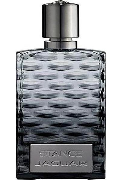 Jaguar Stance Edt 100 Ml Erkek Parfüm