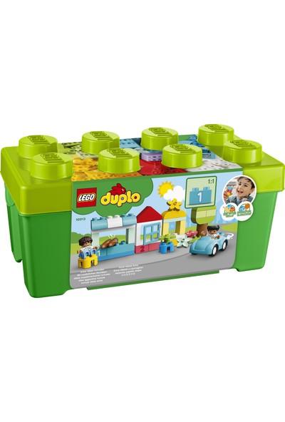 LEGO® DUPLO® 10913 Classic Yapım Parçası Kutusu