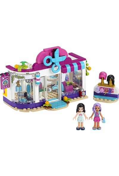 LEGO® Friends 41391 Heartlake City Kuaförü