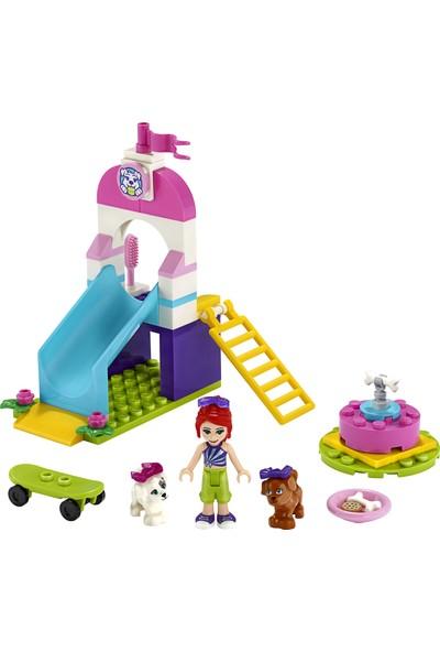 LEGO® Friends 41396 Yavru Köpek Oyun Parkı