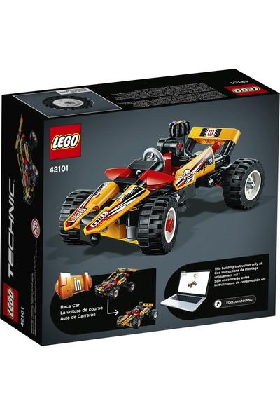 LEGO® Technic 42101 Araba
