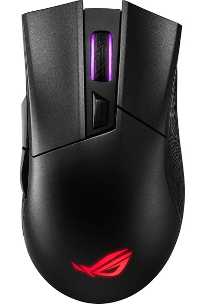 Asus ROG Gladius II Wireless 16000DPI RGB Optik Oyuncu Mouse