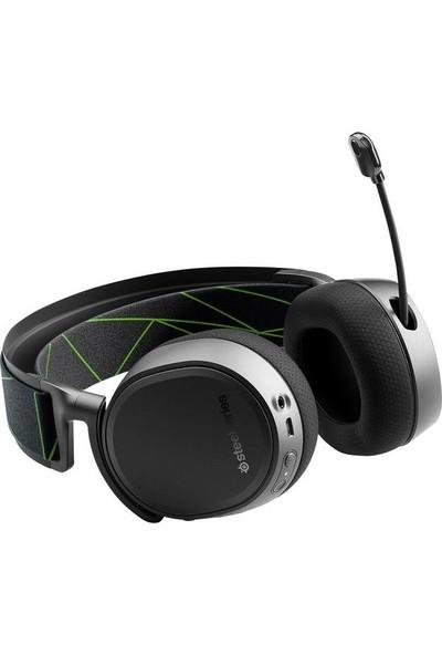 SteelSeries Arctis 9X Xbox One Bluetooth Oyuncu Kulaklık
