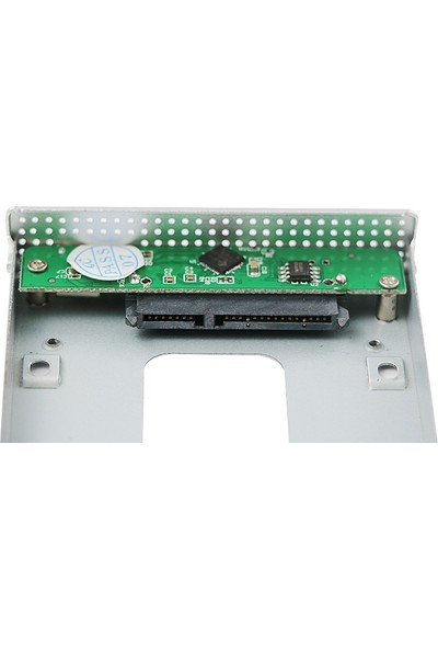 "Codegen Codmax 2,5"" 15mm Disk Uyumlu USB 3.0 Alüminyum Disk Kutusu (CDG-HDC-30BC)"