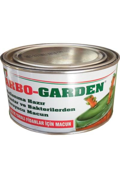 Arbo-Garden Aşı Macunu Fidan Ağaç Çöğür Aşılama 250 gr