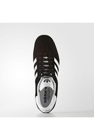 adidas Unisex Günlük Ayakkabı Bb5476 Gazelle
