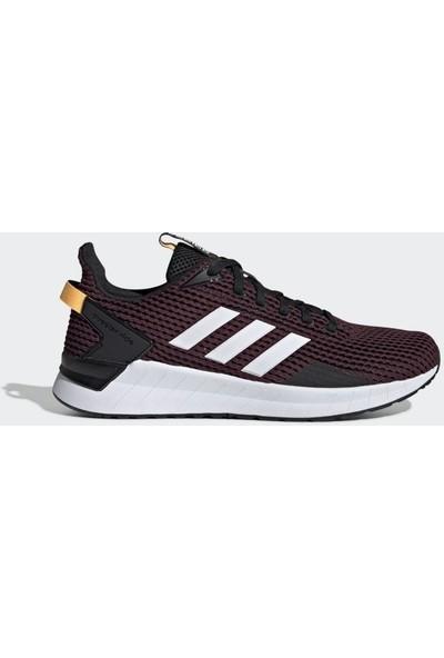 Adidas Ee8371 Questar Ride Spor Ayakkabı