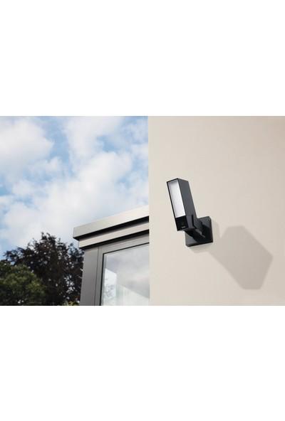 Netatmo Dış Mekan Akıllı Güvenlik Kamerası