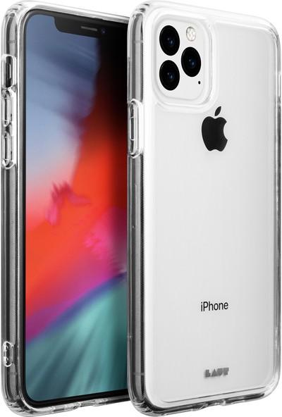 Laut Apple iPhone 11 Pro Crystal Kılıf