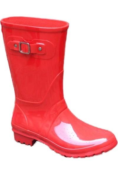 Igor Mini Glow Kadın Çizme W10133-005 38