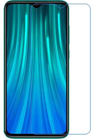 Microcase Xiaomi Redmi Note 8T Nano Esnek Ekran Koruma Filmi Şeffaf