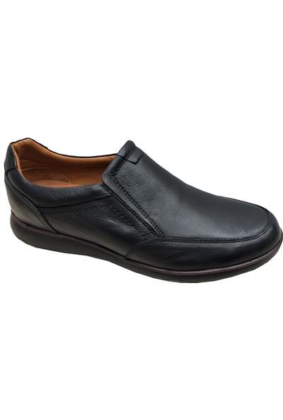 Bemsa 724 Makosen Erkek Ayakkabı