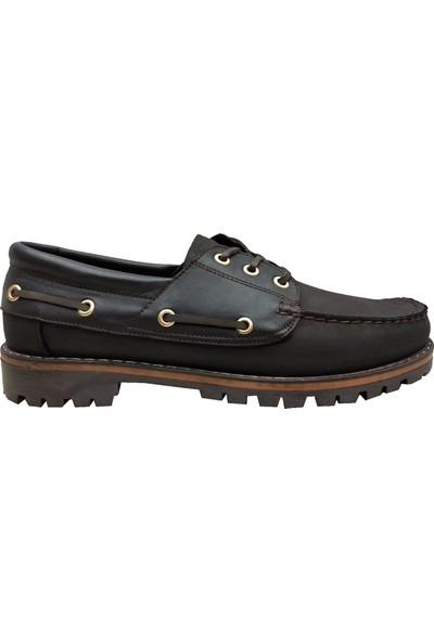 Cordex 201 Timberland Erkek Ayakkabı
