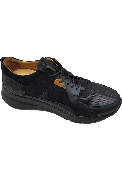 Dr.Flexer 021903 Deri Erkek Ayakkabı