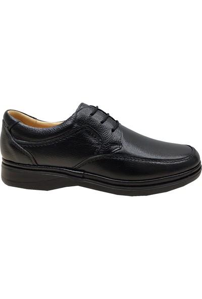 Ekİnci 100 Bağcıklı Erkek Ayakkabı