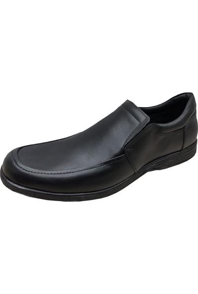 Yolcu 414 Makosen Erkek Ayakkabı