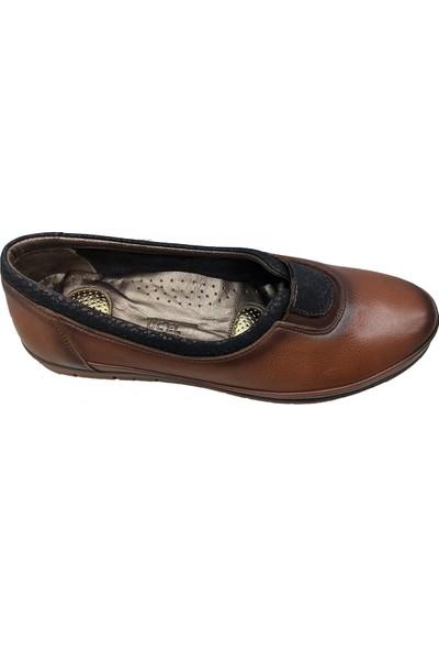 Üçel 3815 Makosen Kadın Ayakkabı 480