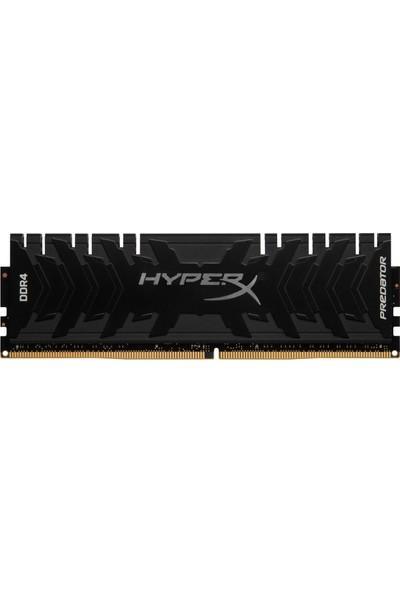 Kingston HyperX Predator 16GB 2666MHz DDR4 Ram HX426C13PB3/16