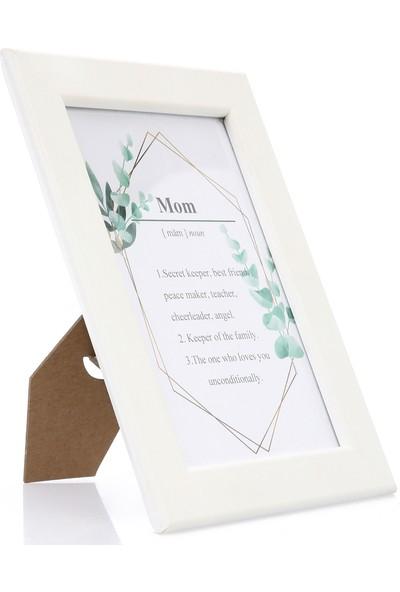 Marle Concept Boxes Marle Konsept Kutular - Hamile Anne Bebek Baby Shower Doğum Hediyesi - New Mom