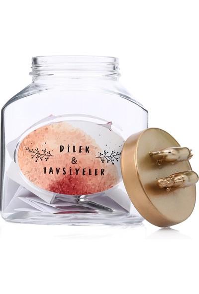 Marle Concept Boxes Marle Konsept Kutular - Hamile Anne Bebek Baby Shower Doğum Hediyesi - Baby Shower Box