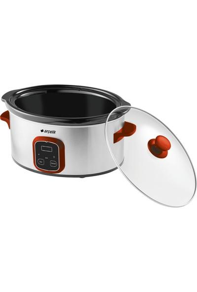 Arçelik K 1293 Gurme Slow Cooker