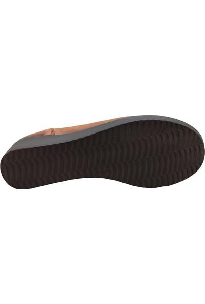 Maxsens 012 Kadın Ayakkabı 290
