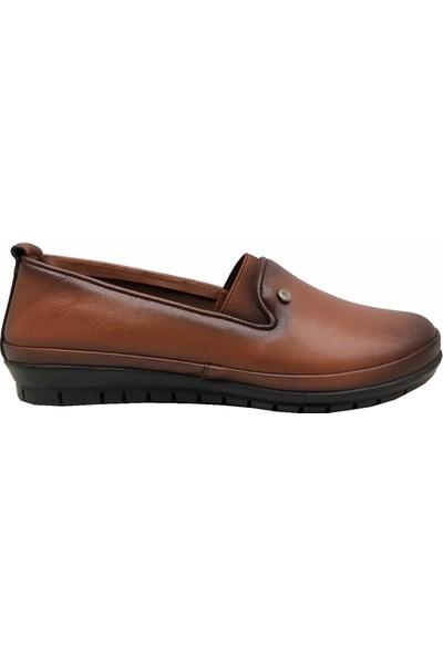 Scavia 411 Kadın Ayakkabı 440