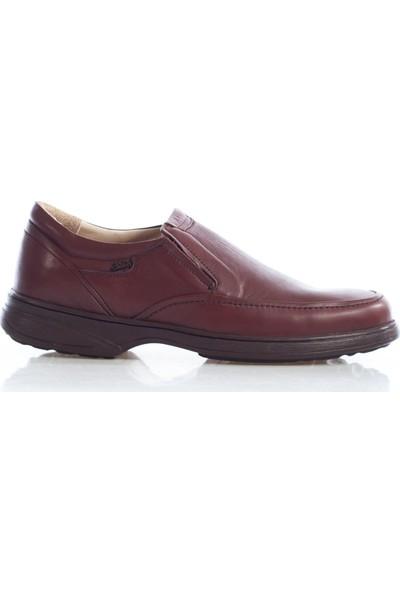 Dr. Comfort Erkek Ortopedik Ayakkabı