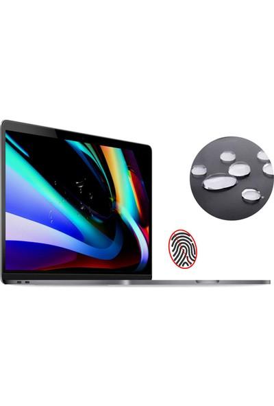 "Microcase Macbook Pro 16"" A2141 A2142 Ekran Koruyucu Film"