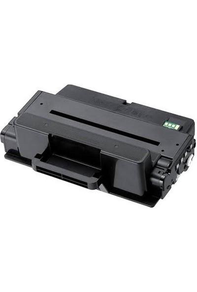 Mastek Xerox 3315/3325 Muadil Toner