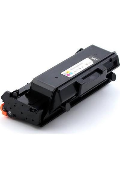 Mastek Xerox 3335 Muadil Toner