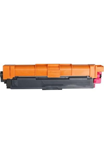 Mastek Brother Tn-265M (Hl-3150 Hl-3170) Kırmızı Toner Muadil Toner