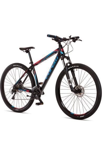 Corelli Leone 4.2 29 Jant H.disk Fren Dağ Bisikleti