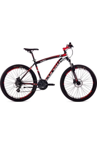 Corelli Dusty 2.0 H.disk Fren 26 Jant Dağ Bisikleti