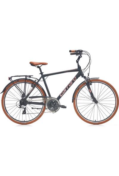 Carraro Elite 804 28 Jant Şehir Bisikleti