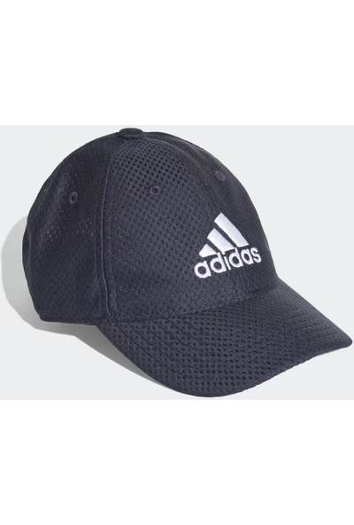 Adidas Dt8546 C40 Climacool Erkek Lacivert Şapka