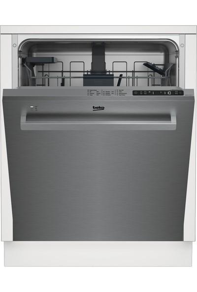Beko Bma 6302 Fı 6 Prg Tezgah Altı Bulaşık Makinesi