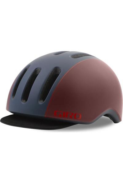 Giro Reverb Bisiklet Kaskı M-55/59 cm