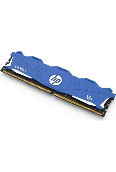 HP V6 8GB 3000MHz DDR4 Ram 7EH64AA