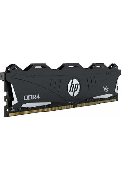 HP V6 8GB 3200MHz DDR4 Ram 7EH67AA
