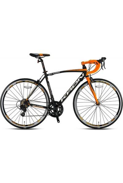Kron Rc 1000 28 Jant Yol Bisikleti 2019 Model